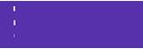 Evola Hospedagem de site em Alta Performance – Hospedagem em Vila Velha, Hospedagem em Vitória Logo